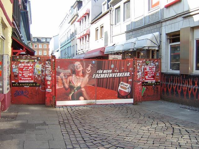 Amateur sex video deutsch