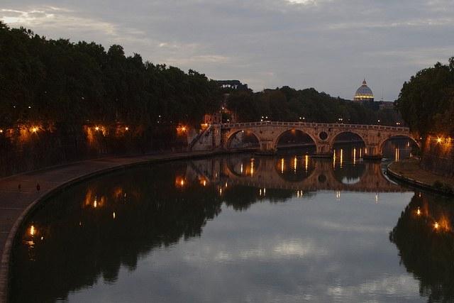 prostitutes rome